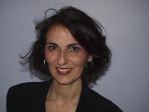 Chantal Wacquant. musique-bienetrejpeg