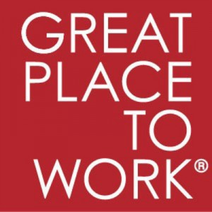 Great Place to Work_Logo