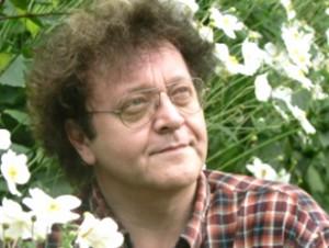 erik-pigani-auteur